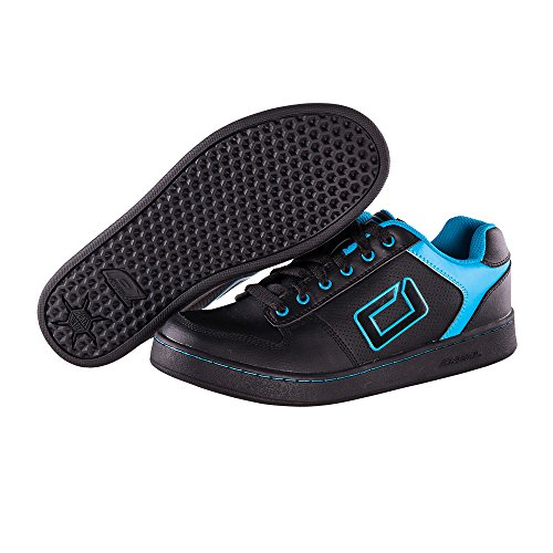 O'neal Stinger II Dirt MTB Schuhe schwarz/blau Oneal: Größe: 44