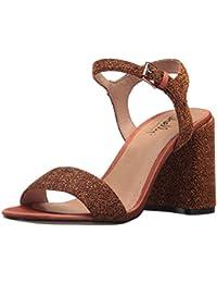 Women's Gale Heeled Sandal