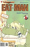 Eat-Man #4: Meal Four: Wedding Banquet