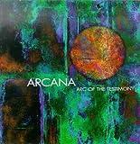 Arc of the Testimony by Axiom/Ils