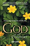 God of all Comfort, Judy Gann, 0899571557