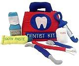 Alma's Designs Dentist Kit