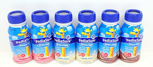 pediasure-grow-gain-vanilla-chocolate-strawberry-shakes-6-8-oz-bottles-small-storage-space-friendly