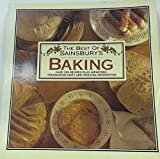 img - for THE BEST OF SAINSBURY'S BAKING book / textbook / text book