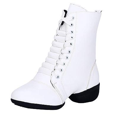 Chaussures décontractées d'automne Bottes Courtes