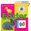 Slide and Find Easter