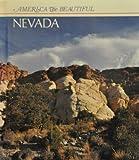 Nevada, Dee Lillegard and Wayne Stoker, 0516004743