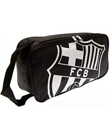 a956d525a2e Amazon.co.uk: Boot Bags: Sports & Outdoors