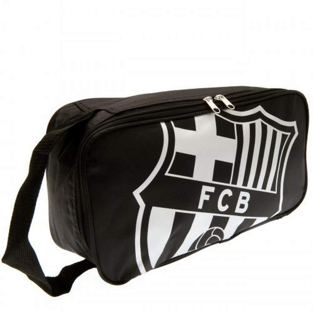 F.C Barcelona Official Football Club React Shoe//Boot Bag