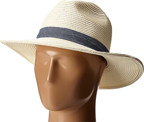 san-diego-hat-company-womens-panama-hat-with-chambray-band-ivory-one-size
