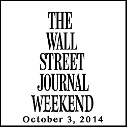 Weekend Journal 10-03-2014