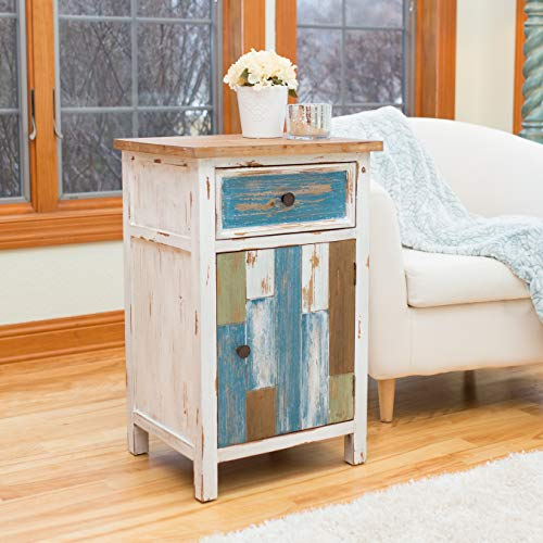 FirsTime & Co. Aden Cottage Accent Cabinet, 30