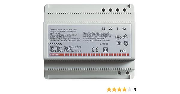 Interruptor Legrand 332120