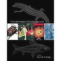 The Guild Handbook of Scientific Illustration,    Second Edition