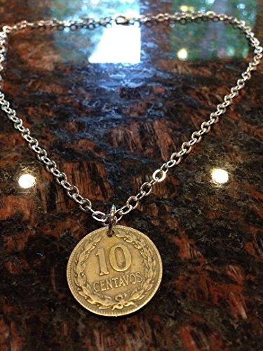 The 8 best el salvador coins