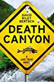 Death Canyon, David Riley Bertsch, 1451698003