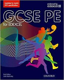 gcse pe coursework rounders They should also include athletics, cricket and rounders what is the programme of study for physical education at key stage 4 for those students who do not opt to take gcse pe for ks4 you follow the core pe course gcse physical education (full course.