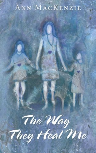 The Way They Heal Me pdf