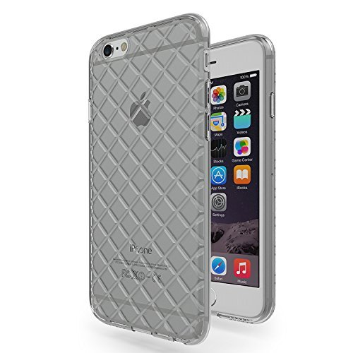 coque iphone 6 gel silicone