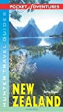 New Zealand, Bette Flagler, 1588435970