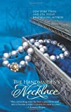The Handmaiden's Necklace, Kat Martin, 0778328740