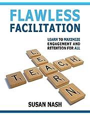 Flawless Facilitation