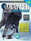Trapper & Predator caller: more info