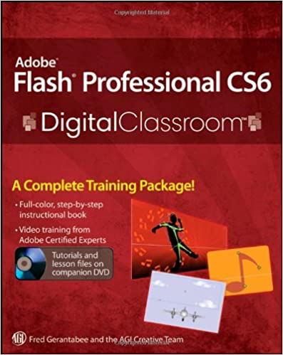 adobe flash professional cs6 free full version