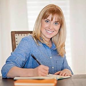 Megan Rutell