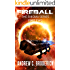 Fireball: The Enigma Series, Part Two