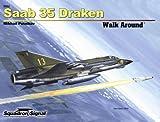 Saab 35 Draken, Mikhail Putnikov, 0897476123