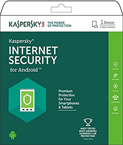 Kaspersky-Internet-Security-for-Android-1-Device-1-Year-voucher