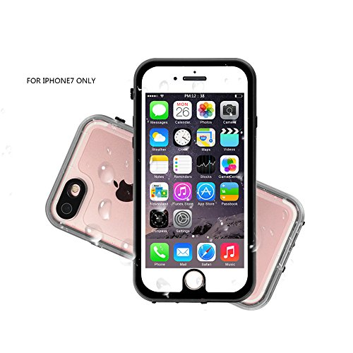 iPhone 7 waterproof case from Besinpo