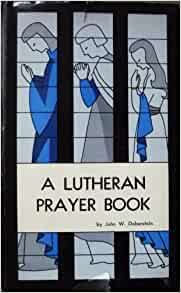 For What It's Worth...or Not.: Common Table Prayer {Free ... |Lutheran Invocation