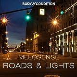 Road & Lights (Original Mix)