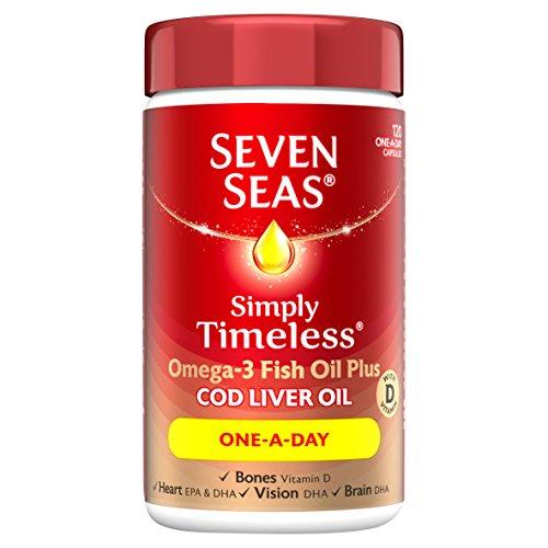 omega 3 cod liver seven seas - 2