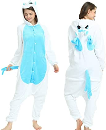 Pijama De Mujer,Conjuntos De Pijamas De Animales Adultos ...