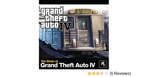 gta 4 intro song download