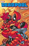 img - for Deadpool Classic Volume 5 by Joe Kelly (2011-06-15) book / textbook / text book