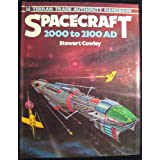 Spacecraft 2000-2100, A.D.