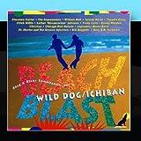 Beach Blast: Shag and Blues Compilation, Vol. 1