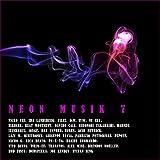 Neon Musik 7
