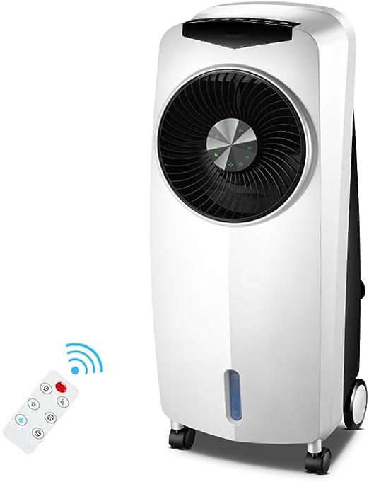 ventilador del aire acondicionado PortáTil Movible, Tipo FríO ...
