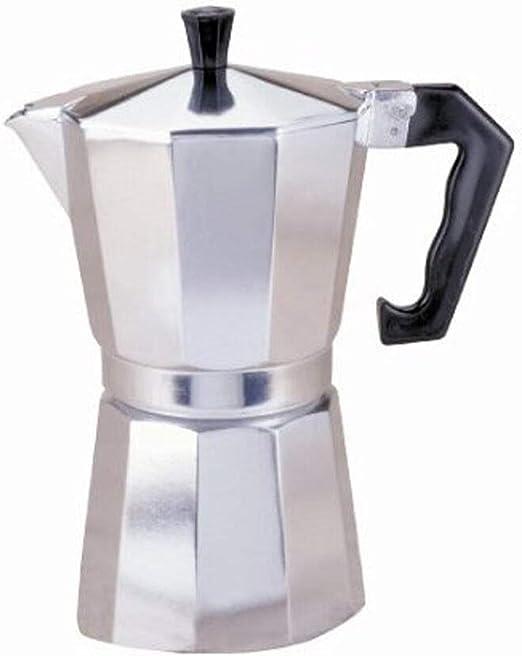 Amazon.com: Otros utensilios – Cafetera Espresso Latte Mini ...