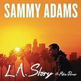 L.A. Story [Explicit]
