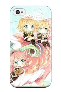 Evelyn Alas Elder's Shop 2053254K221836289 one piece anime monkey d luffy Anime Pop Culture Hard Plastic iPhone 4/4s cases