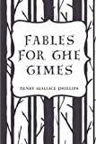 img - for Fables For The Times book / textbook / text book
