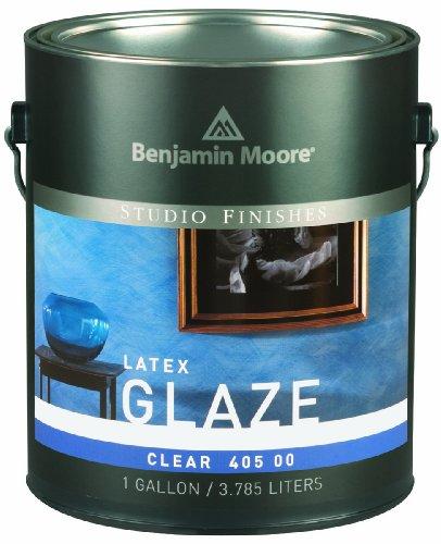 benjamin-moore-qt-latex-glazing-liquid-clear