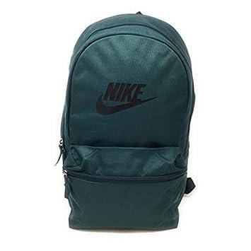 Para Ordenador PortátilTabletaColor Nike Mochila Heritage n0OZNk8wPX