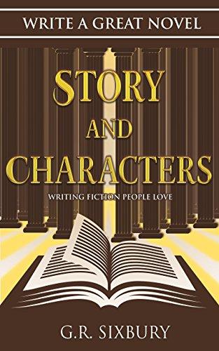 love story (novel) read online